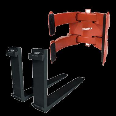 Accessori carrelli elevatori como lecco (2)
